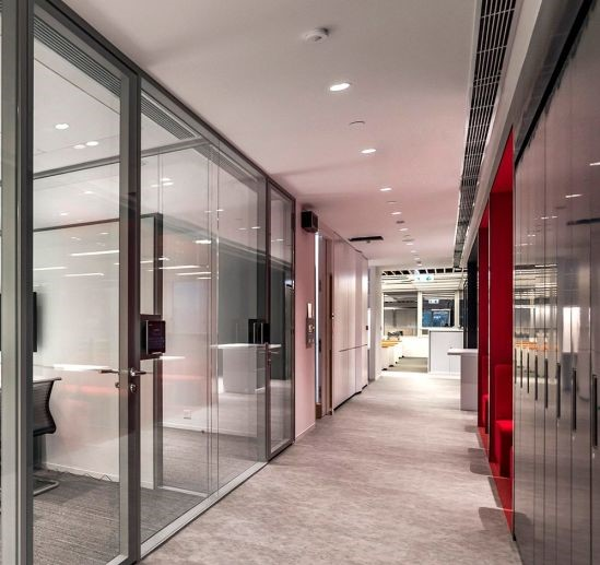 Office-Glass-Partitioning-with-Double-Glazed-Walls-Partitioning-for-Meeting-Room-2
